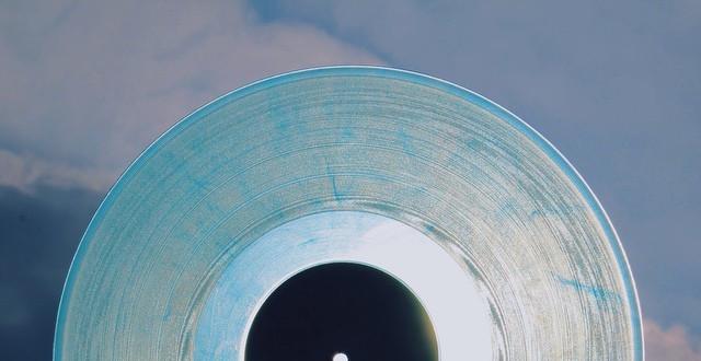 Новые-старые форматы: HD-винил и DIY-пластинки - 1