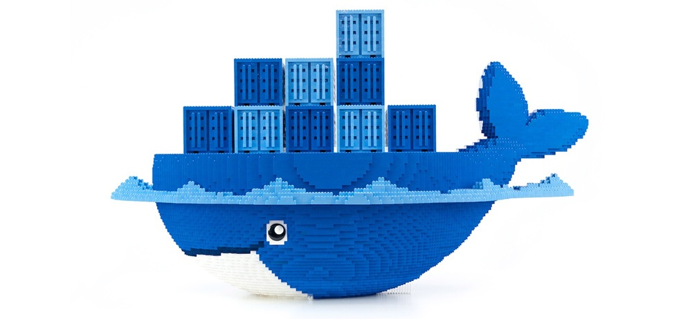 Сравнительный анализ Docker Engine на платформах Windows Server и Linux - 1