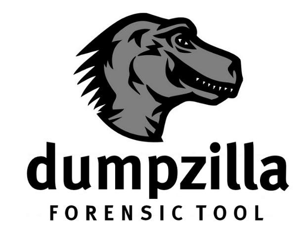 23 бесплатных инструмента расследования инцидентов для специалиста по информационной безопасности - 11
