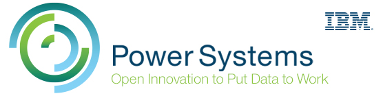 IBM Power Systems S822LC как основа корпоративных IT - 1