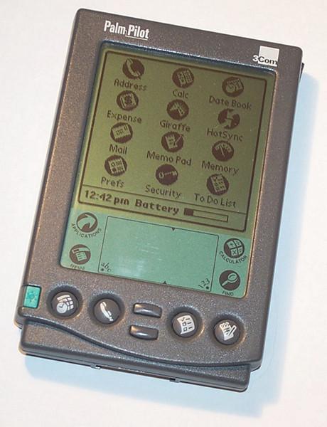 ICQ: 20 лет — не предел - 7