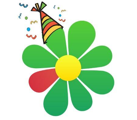 ICQ: 20 лет — не предел - 1