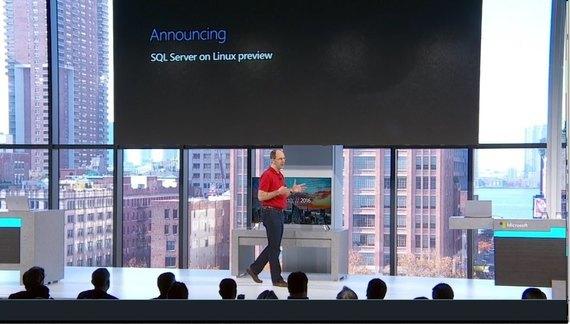 Visual Studio для Mac и другие новости конференции Connect(); --2016 - 5