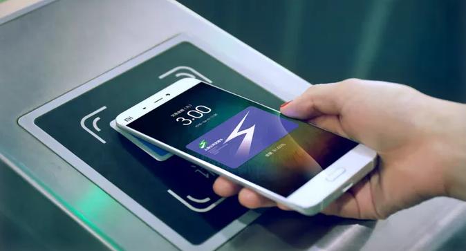 Xiaomi получила повестку в суд за невыполнение обещаний
