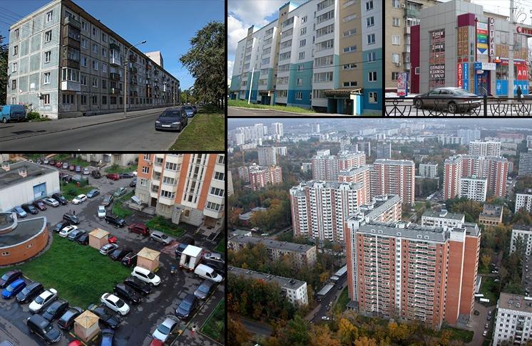 Первый частный город в России, быть или не быть? - 6