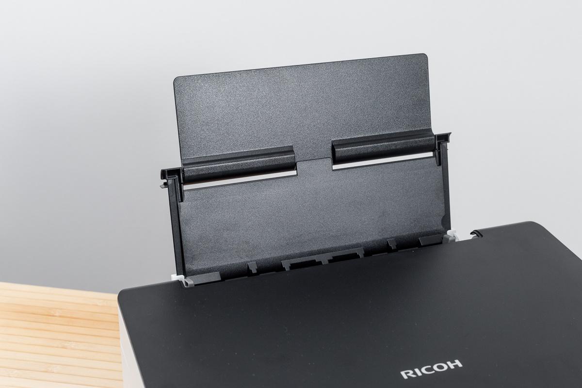 Ricoh SP150SUw. Три в одном, не считая Wi-Fi - 5