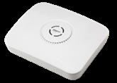 Пара распространённых заблуждений про радиоканалы RFID и Wi-Fi (и RFID как точки Wi-Fi) - 12