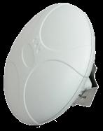 Пара распространённых заблуждений про радиоканалы RFID и Wi-Fi (и RFID как точки Wi-Fi) - 14
