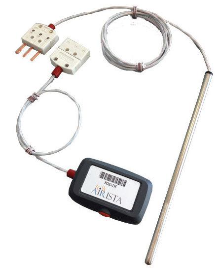Пара распространённых заблуждений про радиоканалы RFID и Wi-Fi (и RFID как точки Wi-Fi) - 1
