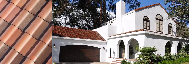Солнечная крыша Tesla будет дешевле обычной без учёта электрогенерации - 6