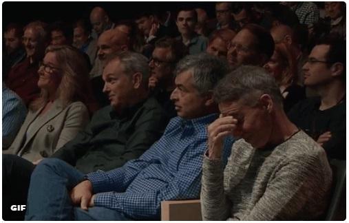 Apple против разработчиков: у вас нет шансов - 7