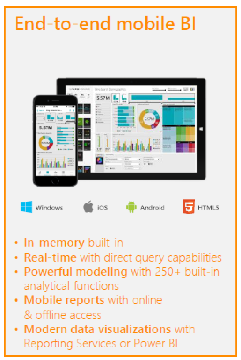 Microsoft SQL Server для Linux: мост между мирами Linux и Windows - 8