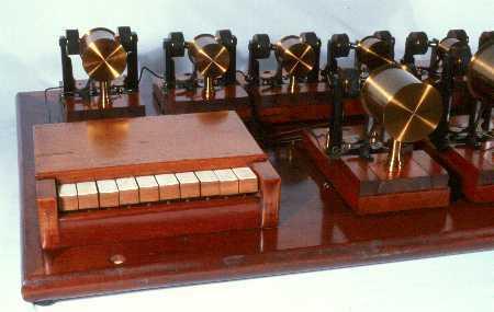 Тернистый путь эволюции синтезаторов: забытая история революционных изобретений - 2