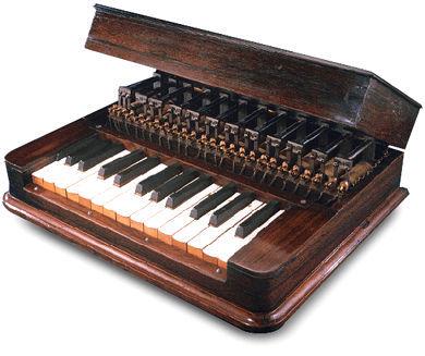 Тернистый путь эволюции синтезаторов: забытая история революционных изобретений - 4