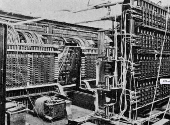 Тернистый путь эволюции синтезаторов: забытая история революционных изобретений - 5
