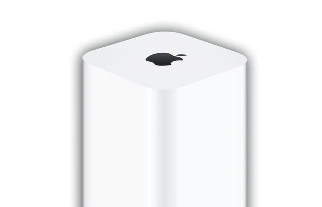 Apple распускает соответствующее подразделение