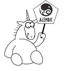Linux-версия PVS-Studio устроила себе экскурсию по Disney - 3