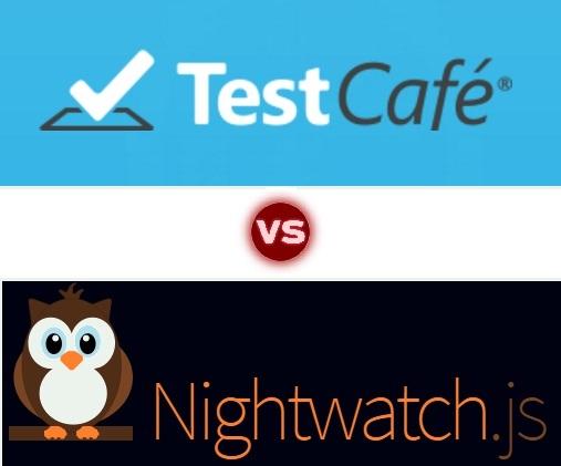 Функциональное тестирование современных web-приложений - 1