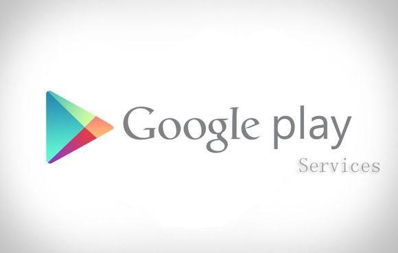 Поддержка сервисов Google Play в Android Gingerbread и Honeycomb прекратится в начале 2017