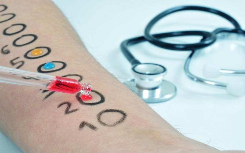 Радикальное лечение аллергии: аллергенспецифическая иммунотерапия (АСИТ) - 7