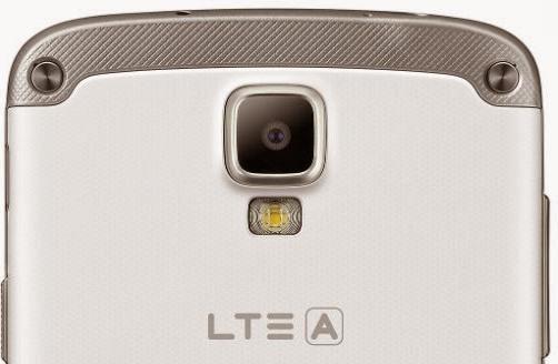 Samsung удерживает лидерство во всех сегментах рынка мобильных телефонов Индии
