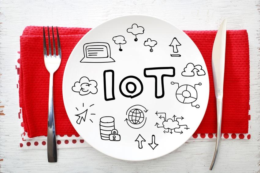 Зловреды-вымогатели для IoT опаснее «традиционных» зловредов - 2