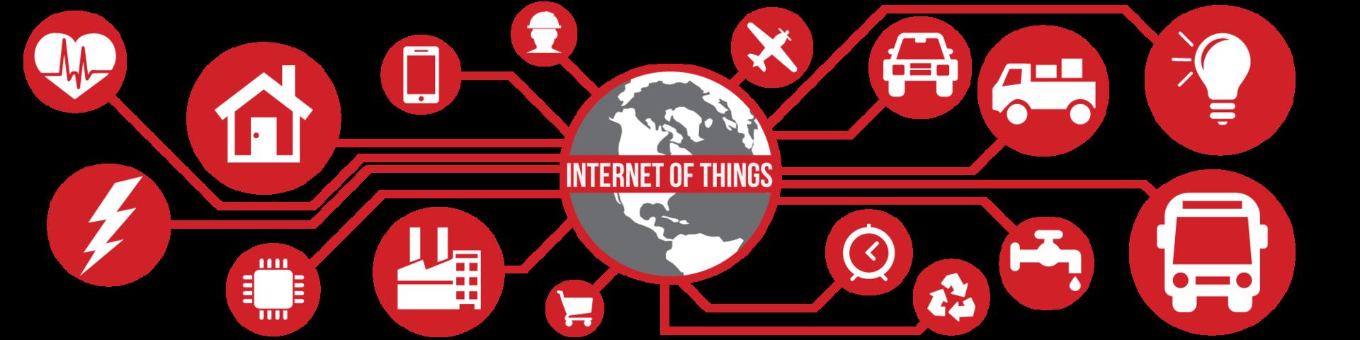 Зловреды-вымогатели для IoT опаснее «традиционных» зловредов - 4