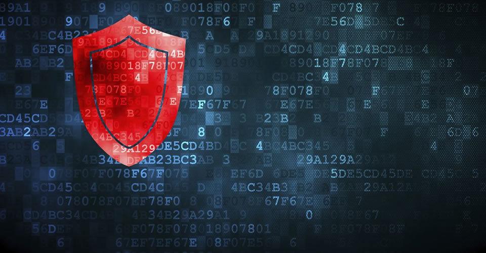 Зловреды-вымогатели для IoT опаснее «традиционных» зловредов - 6