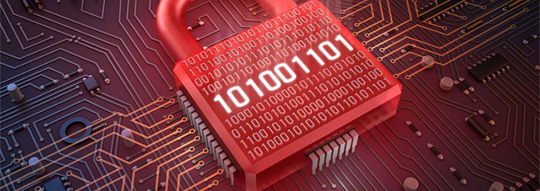 Зловреды-вымогатели для IoT опаснее «традиционных» зловредов - 1