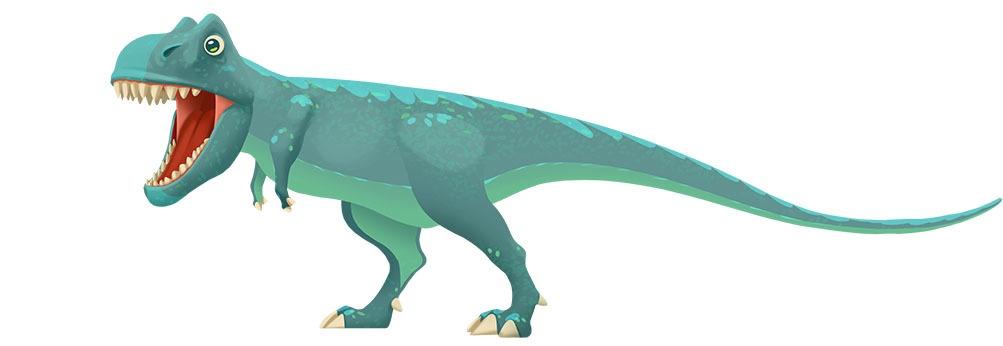 Анимация в Spine, советы и рекомендации, псевдо 3D эффект - 3
