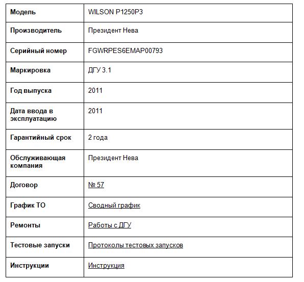 О животрепещущем в эксплуатации дата-центра - 5