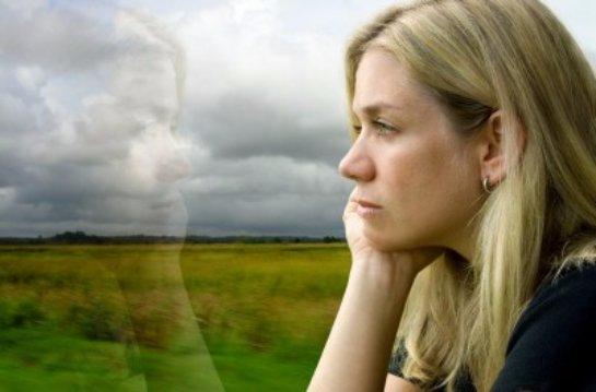 Ученые рассказали, как молодым людям бороться с депрессией