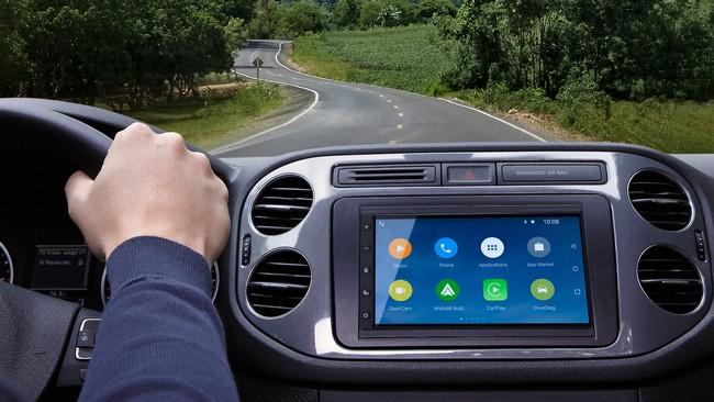 Власти США просят производителей смартфонов создать «режим вождения» для повышения безопасности дорожного движения - 1