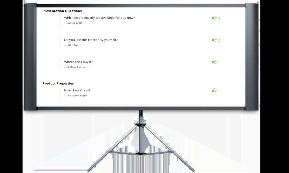 Как сделать презентацию интерактивной - 4