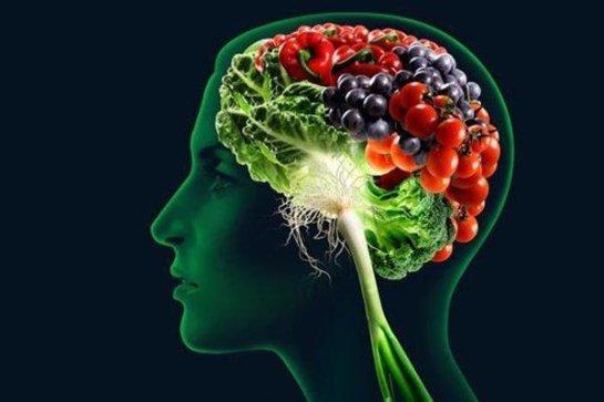 С помощью диеты можно бороться с умственной отсталостью
