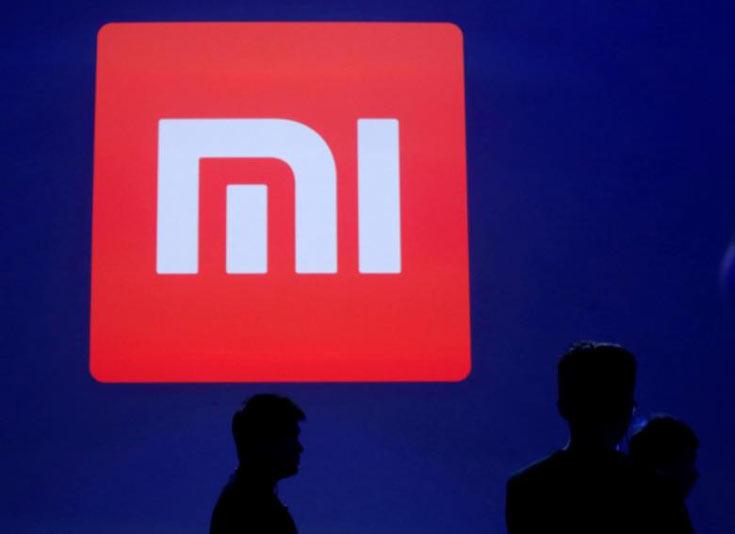 Уменьшение продаж смартфонов в Xiaomi рассчитывают скомпенсировать успехом других направлений