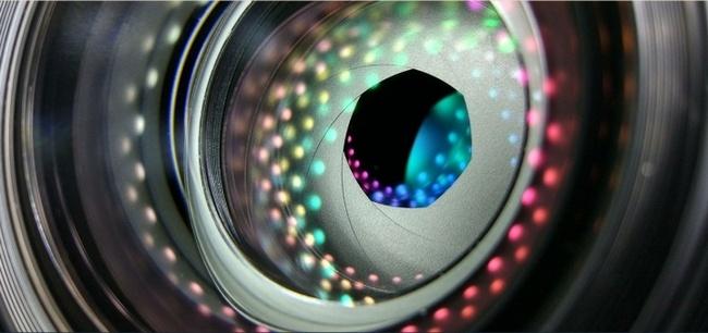 Xiaomi обещает улучшить работу камеры в MIUI 9