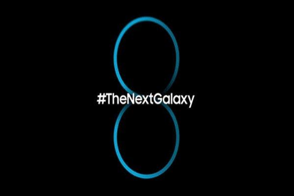 Фронтальная камера Galaxy S8 получит автофокус