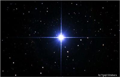 Спросите Итана №110: как выглядело небо, когда Земля ещё только сформировалась? - 3
