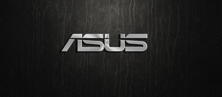 Asus — самый дорогостоящий бренд Тайваня