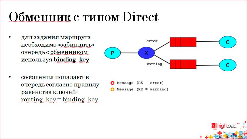 Использование memcached и Redis в высоконагруженных проектах - 11