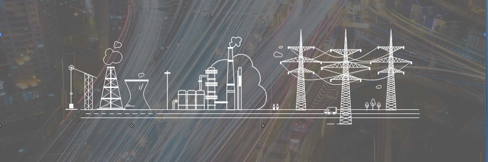 Самые громкие кибер-атаки на критические инфраструктуры - 1