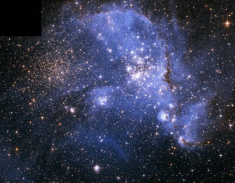Спросите Итана №111: умирают ли галактики? - 10