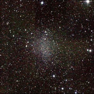 Спросите Итана №111: умирают ли галактики? - 6