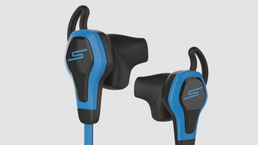 В каком ухе стучит: обзор наушников со встроенными пульсометрами - 7