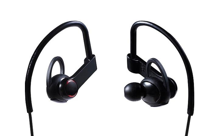 В каком ухе стучит: обзор наушников со встроенными пульсометрами - 8