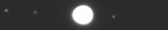 Путь чайника в астрофото. Часть 2 — съемка Юпитера - 8