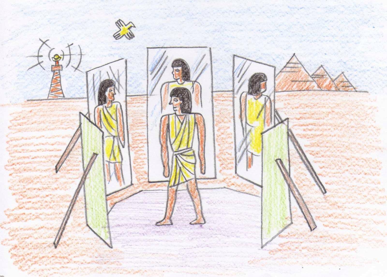 Психология убеждения. Как убеждать других и уметь распознавать манипуляции - 8