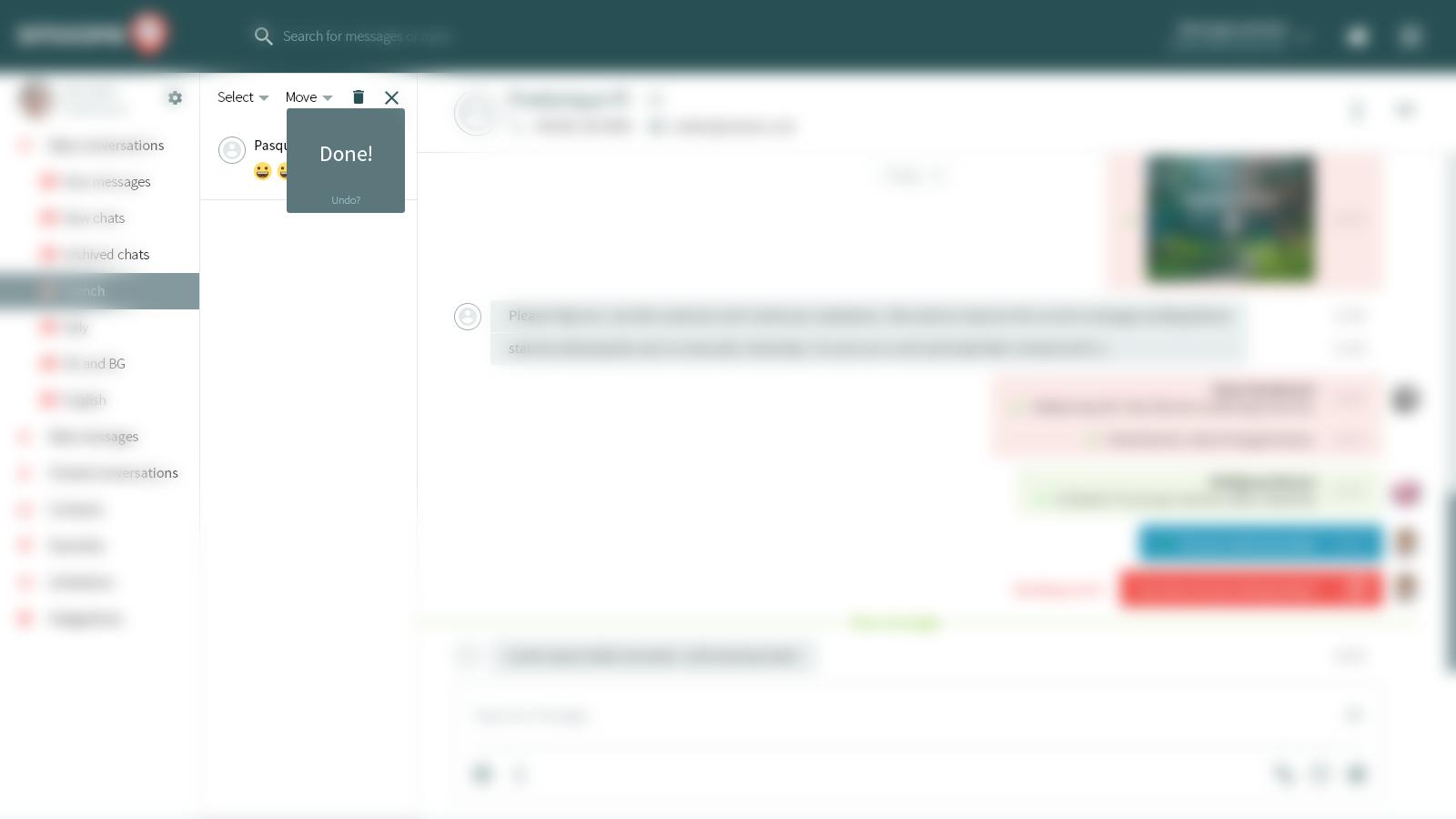 Простой способ презентовать свои UX-решения потенциальному клиенту - 9
