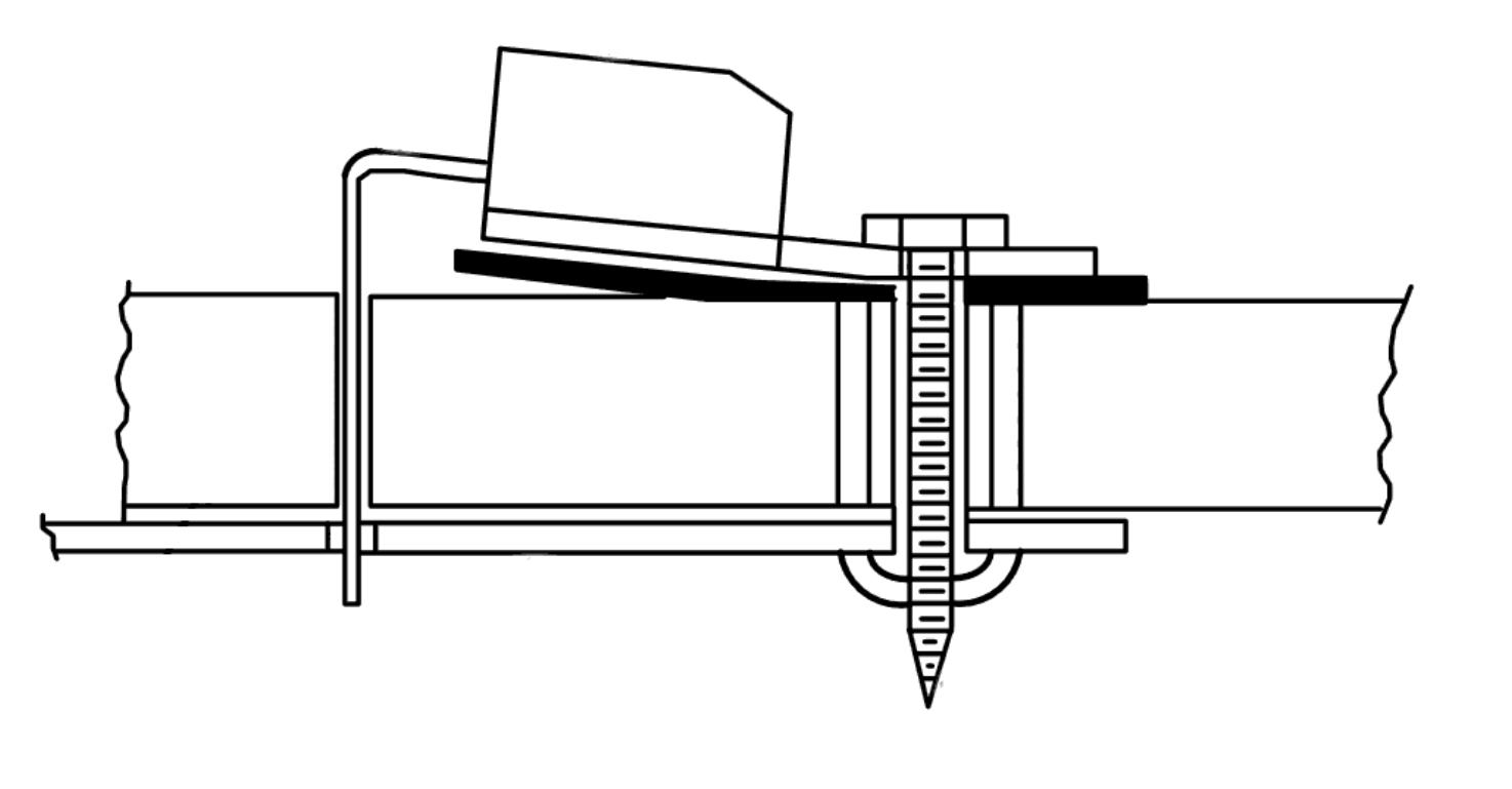 Тонкости проектирования силовой платы инвертора - 9